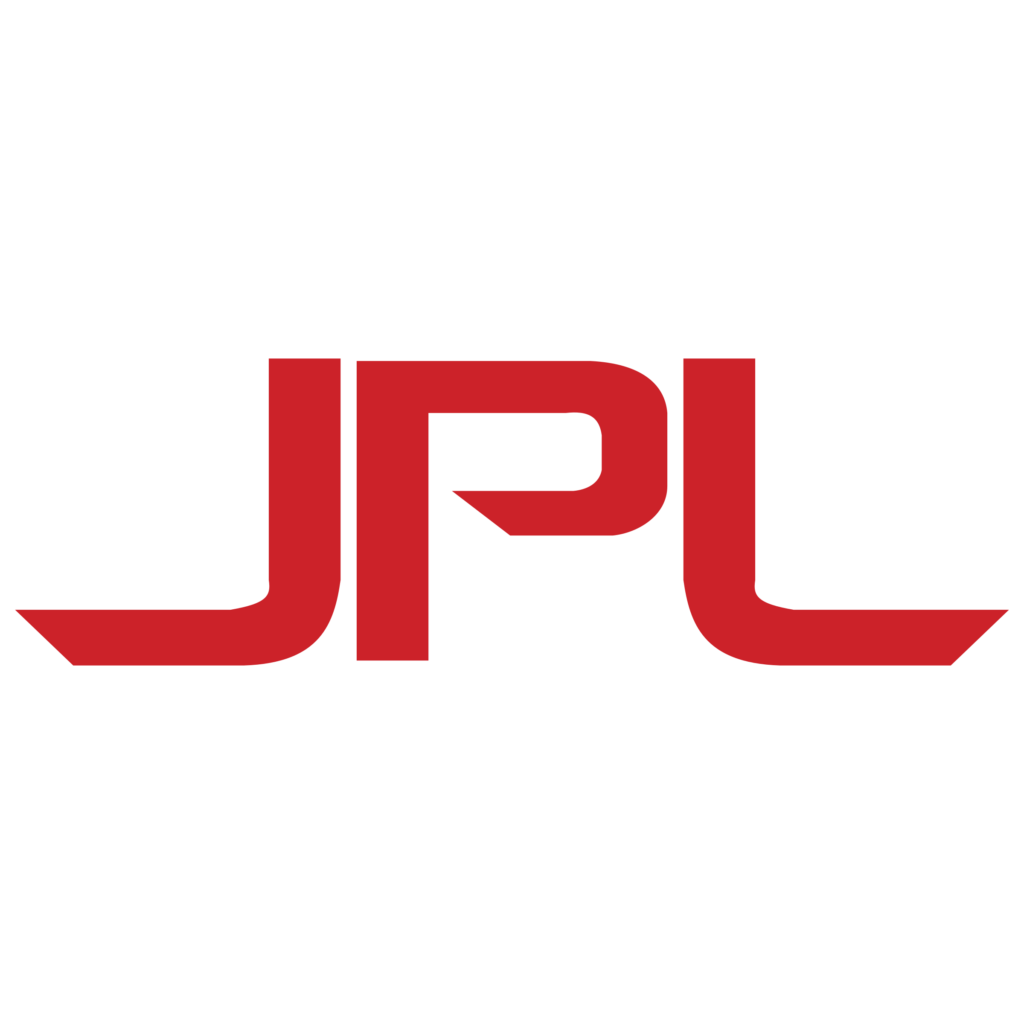 jpl-logo-png-transparent