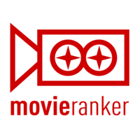 movie ranker
